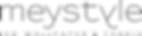 meystyle logo.png