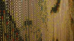 西班牙 Kriskadecor 鋁鍊