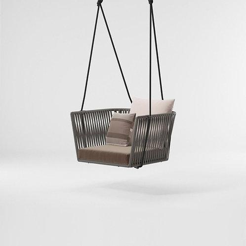 Kettal|Bitta (Club Swing Rope Set) by Rodolfo Dordoni