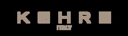 KOHRO-01.png