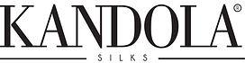 Kandola Silks FONT 2017.jpg
