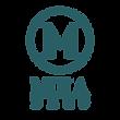 官網下logo-03.png