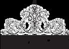 sidney-paul-logo__ScaleMaxHeightWzEzMF0.