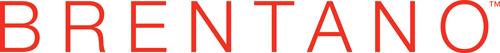 Brentano-logo.png