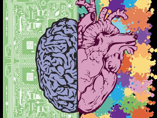 Il dualismo cuore - cervello