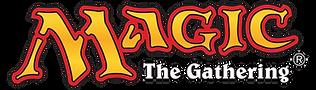 MTG Logo Banner2.png