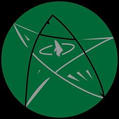 2020 Arkham Icon (Base).png