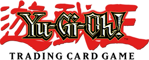 YTCG Logo Banner.png