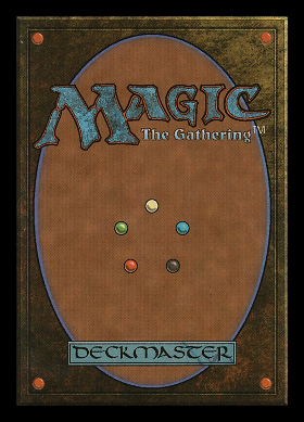 MTG Card Back.png
