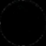 Arkham Badge - Blank Fade.png