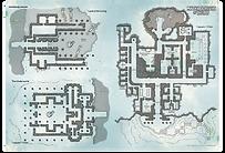 D&D Threros Free Map.png