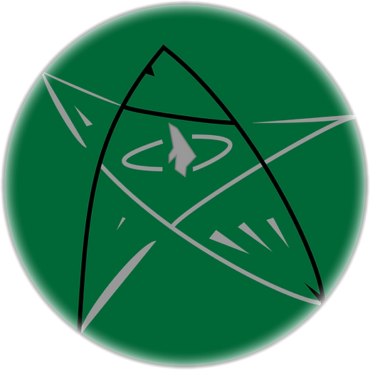 2020 Arkham Icon (Button).png