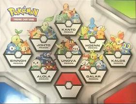 Pokemon Starters Poster.jpg