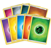 Free Pokemon Energy.png