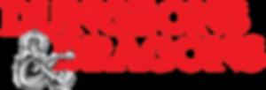 D&D Logo Banner.png