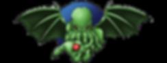 Arkham Games Full Logo (Black Text).png