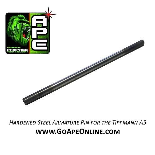APE Hardened Steel Armature Pin