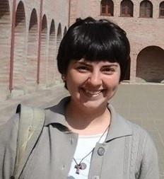 Paula de Formosa a India