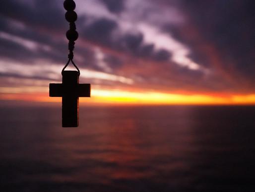 Es Él el que escucha y está presente.