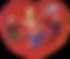 logo_Puntos_Corazón_sin_fondo.png