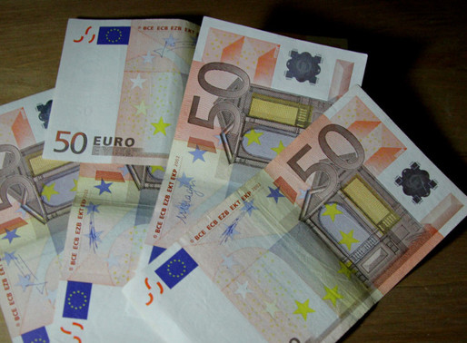 Τα «κλειδιά» για το επίδομα των 800 ευρώ – Αναλυτικός οδηγός με 20 ερωτήσεις και απαντήσεις