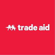 Trade Aid