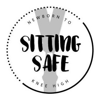 Sitting Safe