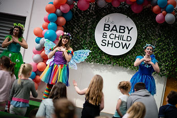 Baby&ChildShow2018_012.JPG