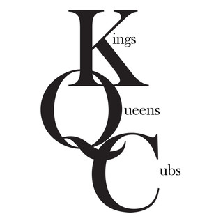 Kings, Queens and Cubs