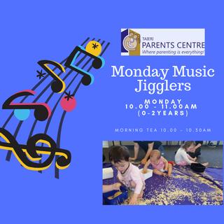 Taieri Parents Centre