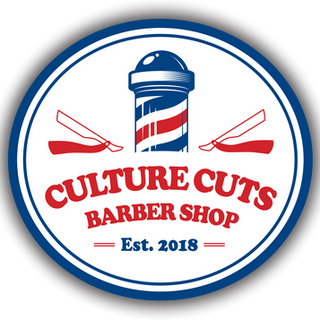 Culture Cuts