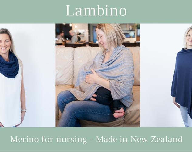 Lambino