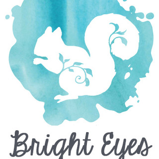 Bright Eyes Photography