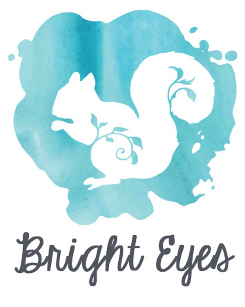 Bright Eyes Photography
