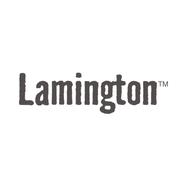 Lamington Socks