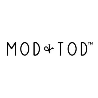 Mod and Tod