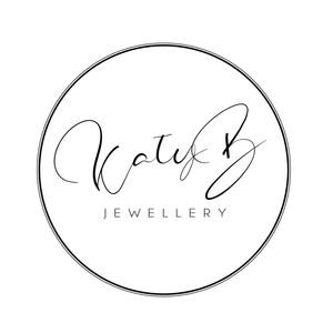 Katyb Jewellery