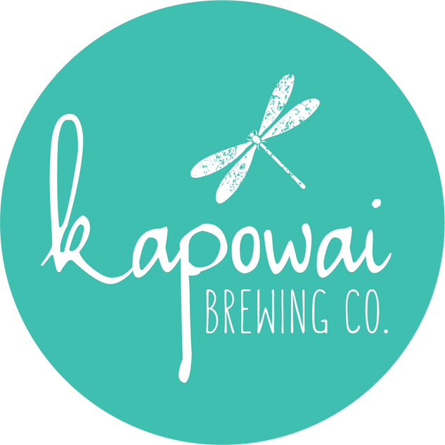 Kapowai Brewiing Co.