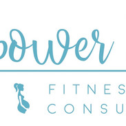 Empower Me Fitness & Consulting