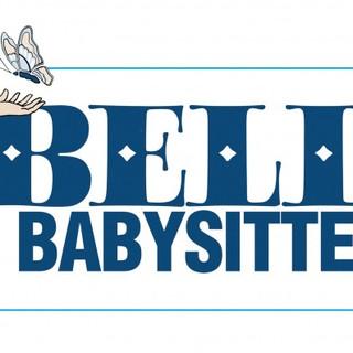 Belle Babysitters