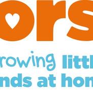 Porse In - Home Childcare