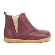 Thomas Shoes