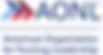 AONL logo.PNG