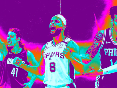 3 nomi per la free agency dei New York Knicks
