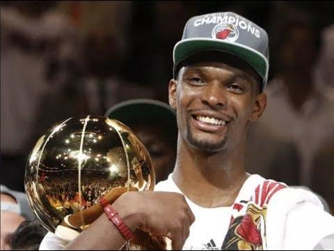 Chris_Bosh_Miami_Heat_NBA_Around_the_Game