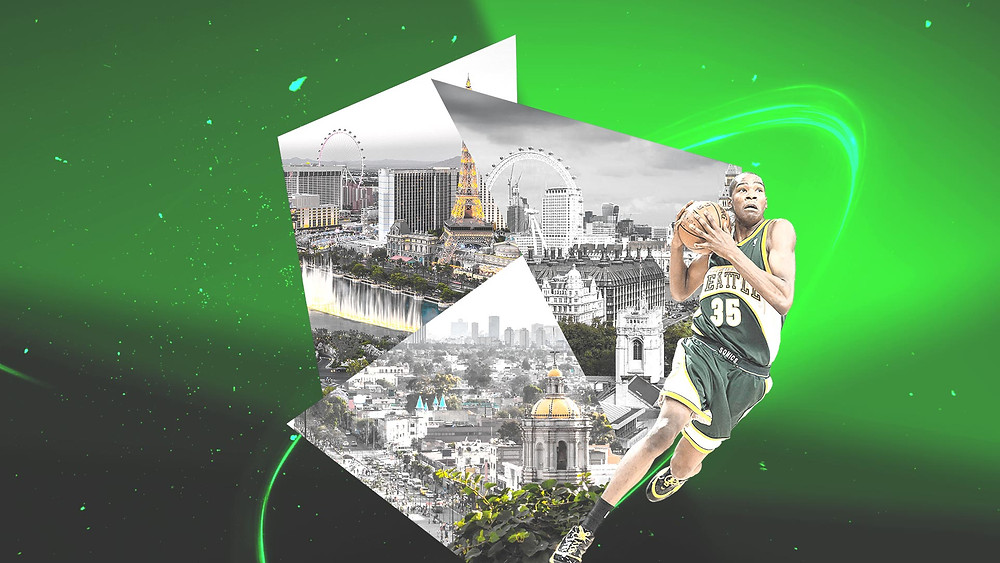 Kevin_Durant_Seattle_Supersonics_NBA_Around_the_Game