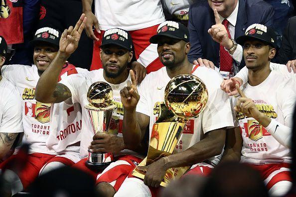 Kawhi_Leonard_Toronto_Raptors_NBA_Around_the_Game