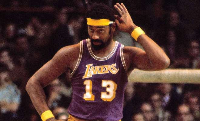 Wilt_Chamberlain_Los_Angeles_Lakers_NBA_Around_the_Game
