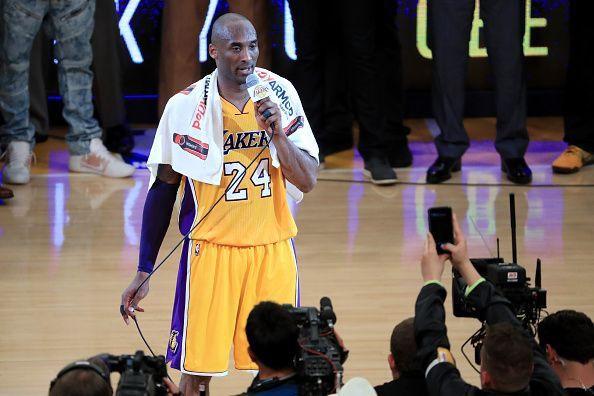 Kobe_Bryant_Los_Angeles_Lakers_NBA_Around_the_Game