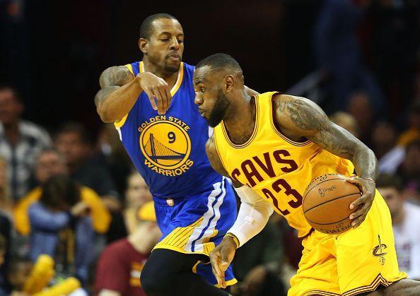 Andre_Iguodala_Golden_State_Warriors_NBA_Around_the_Game